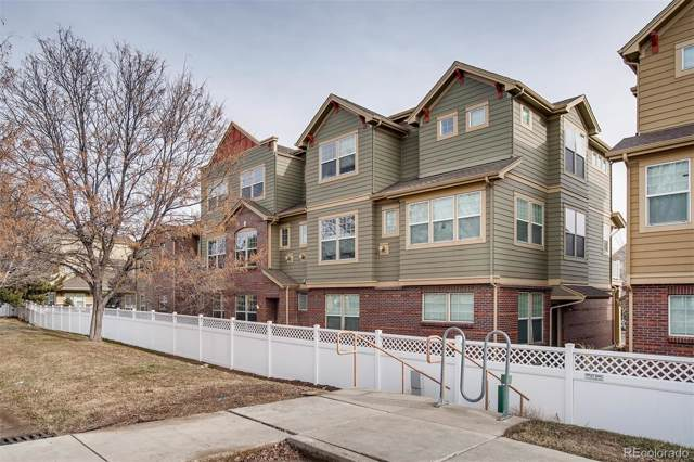 12844 King Street, Broomfield, CO 80020 (MLS #5269925) :: 8z Real Estate