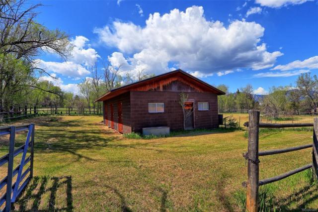 559 Wewoka Drive, Boulder, CO 80303 (MLS #5270203) :: 8z Real Estate