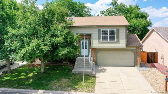 173 Willow Court N, Broomfield, CO 80020 (#5270872) :: Berkshire Hathaway HomeServices Innovative Real Estate