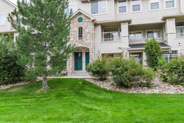9408 E Florida Avenue #2063, Denver, CO 80247 (MLS #5271190) :: 8z Real Estate
