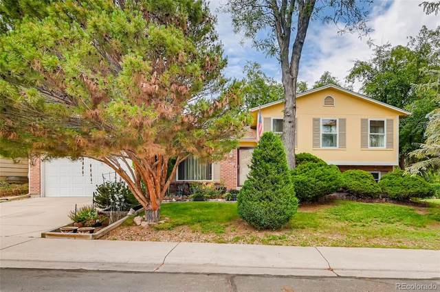 11093 Forest Way, Thornton, CO 80233 (#5271596) :: Berkshire Hathaway HomeServices Innovative Real Estate