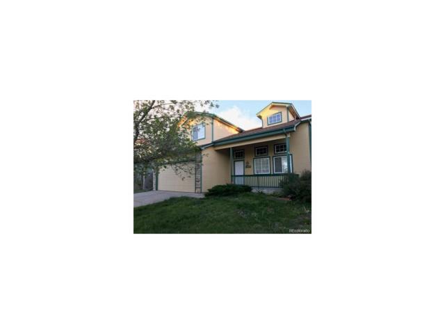 17814 E Loyola Avenue, Aurora, CO 80013 (MLS #5273667) :: 8z Real Estate