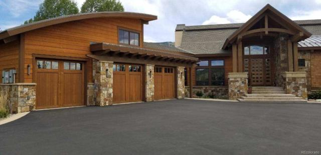 1055 Anglers Drive, Steamboat Springs, CO 80487 (#5274488) :: The Peak Properties Group