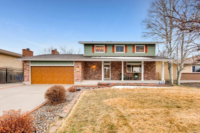 5275 Bunk House Lane, Colorado Springs, CO 80917 (#5275662) :: The Peak Properties Group