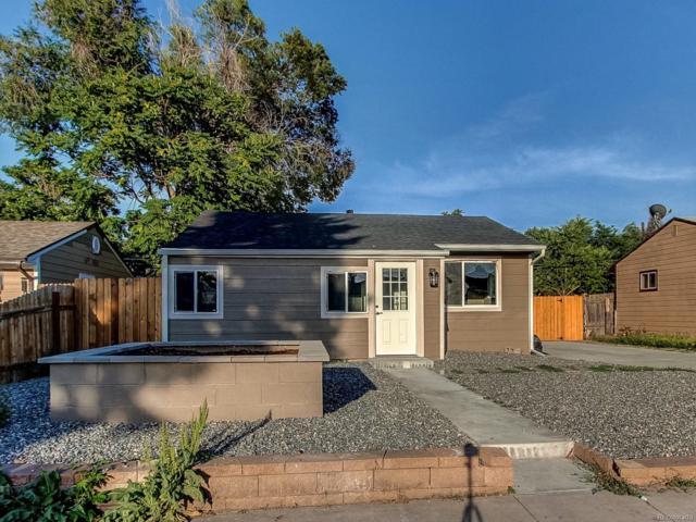 7770 Olive Street, Commerce City, CO 80022 (MLS #5276572) :: 8z Real Estate