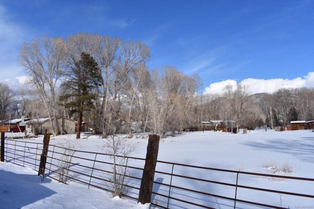 28880 Co Rd 330, Buena Vista, CO 81211 (MLS #5276741) :: 8z Real Estate
