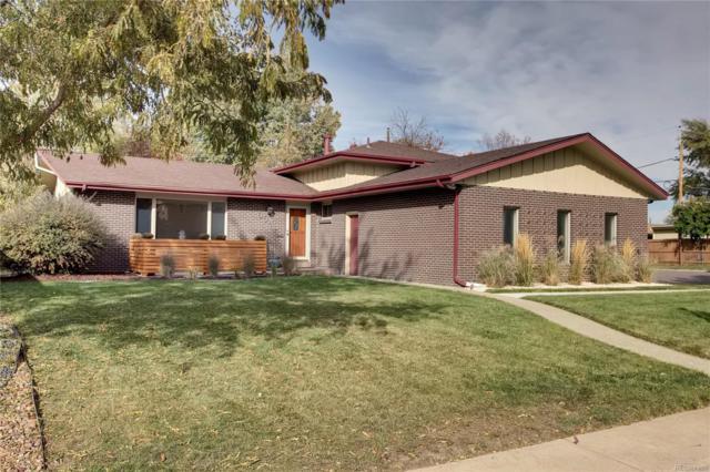 6543 Mar Vista Place, Denver, CO 80224 (#5276790) :: Bring Home Denver