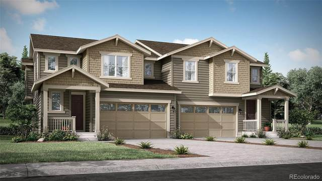 17540 E 95th Place, Commerce City, CO 80022 (#5277374) :: Finch & Gable Real Estate Co.