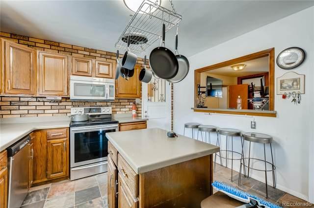 1930 W 47th Avenue, Denver, CO 80211 (MLS #5282809) :: 8z Real Estate