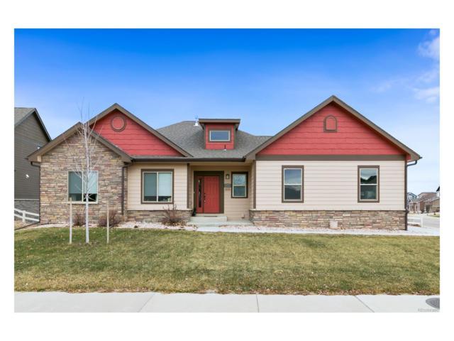 10269 Deerfield Street, Firestone, CO 80504 (MLS #5283071) :: 8z Real Estate
