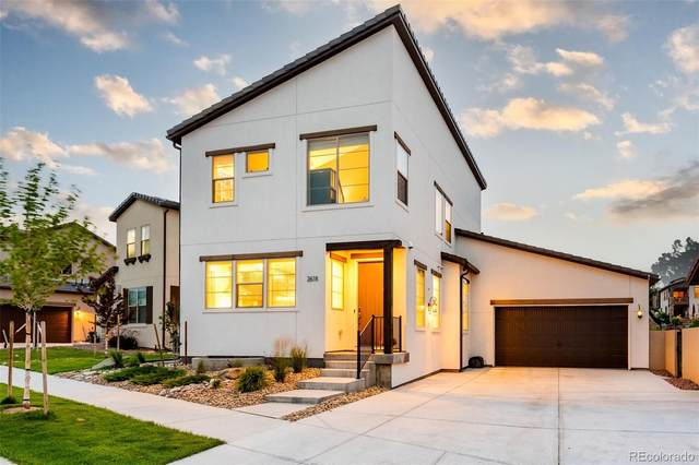2618 S Norse Court, Lakewood, CO 80228 (#5283634) :: Finch & Gable Real Estate Co.
