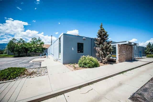 1810 Eastlake Boulevard, Colorado Springs, CO 80910 (MLS #5283726) :: 8z Real Estate