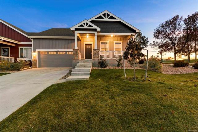 3948 Adine Court, Loveland, CO 80537 (#5284202) :: Compass Colorado Realty