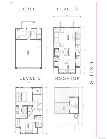 2416 Eliot Street, Denver, CO 80211 (#5284204) :: Structure CO Group