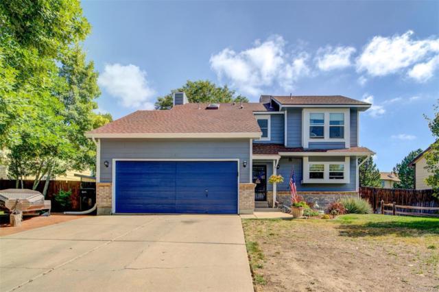 10568 Cherry Street, Thornton, CO 80233 (#5285328) :: Wisdom Real Estate