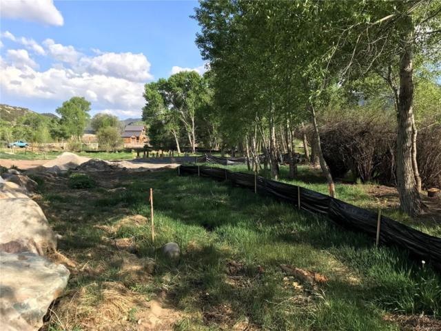 421 Two Rivers Road, Salida, CO 81201 (#5285365) :: Wisdom Real Estate