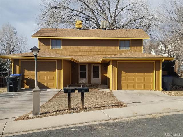 151 Judson Street, Longmont, CO 80501 (#5288195) :: Mile High Luxury Real Estate