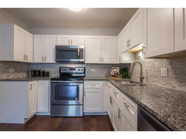 775 S Alton Way 3A, Denver, CO 80247 (MLS #5289478) :: 8z Real Estate