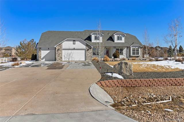 16670 Ivanhoe Street, Brighton, CO 80602 (#5290988) :: The DeGrood Team