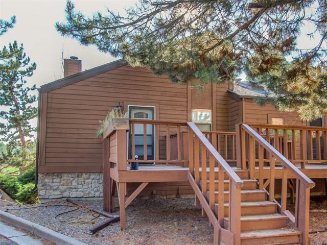 4190 S Richfield Way, Aurora, CO 80013 (MLS #5291063) :: 8z Real Estate
