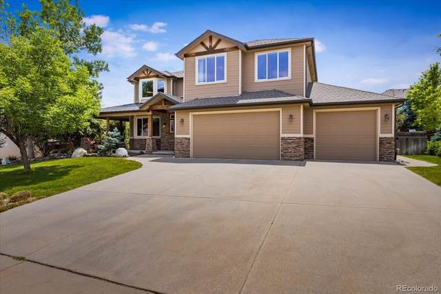 2686 Trailridge Dr W, Lafayette, CO 80026 (#5292582) :: Finch & Gable Real Estate Co.