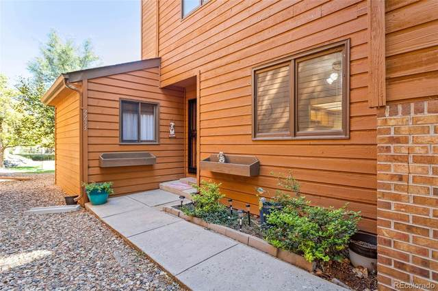 2233 E 129th Avenue, Thornton, CO 80241 (#5292811) :: The DeGrood Team