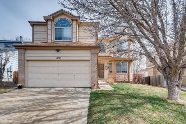 11764 Fenton Street, Westminster, CO 80020 (#5293547) :: The Healey Group