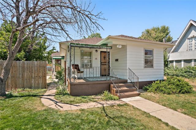 4859 Lowell Boulevard, Denver, CO 80221 (#5293709) :: Structure CO Group