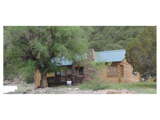 24938 Us Highway 50, Cotopaxi, CO 81223 (MLS #5293859) :: 8z Real Estate