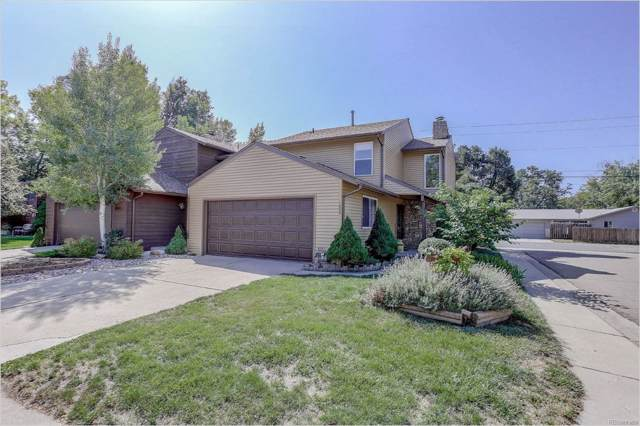 1039 Lee Way, Longmont, CO 80501 (#5295895) :: The Heyl Group at Keller Williams