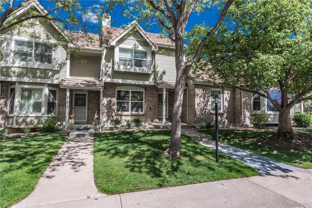 11204 Wyandot Street, Westminster, CO 80234 (#5295956) :: Bring Home Denver with Keller Williams Downtown Realty LLC