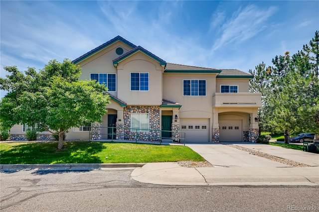 10735 Eliot Circle #201, Westminster, CO 80234 (#5296412) :: Compass Colorado Realty