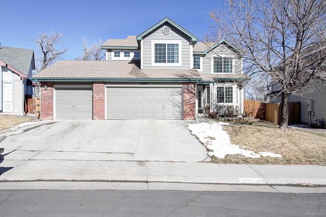 13502 Cascade Street, Broomfield, CO 80020 (#5296503) :: The Peak Properties Group