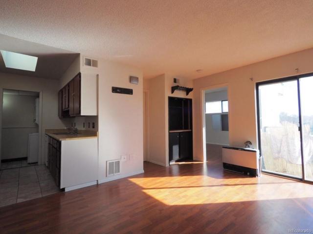 1820 Newland Court #311, Lakewood, CO 80214 (#5296758) :: Wisdom Real Estate
