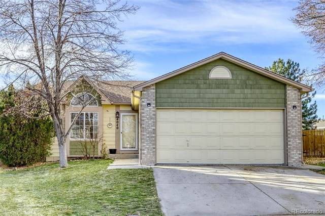 4040 E 131st Court, Thornton, CO 80241 (MLS #5297365) :: Bliss Realty Group