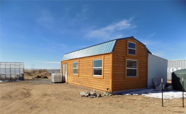 55567 Blackburn Drive, Moffat, CO 81143 (MLS #5299362) :: 8z Real Estate