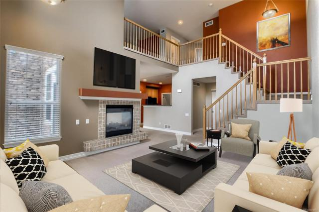 8811 Edinburgh Circle, Highlands Ranch, CO 80129 (MLS #5299432) :: The Biller Ringenberg Group