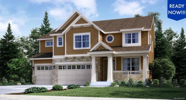 14248 Forest Street, Thornton, CO 80602 (#5301205) :: Bring Home Denver
