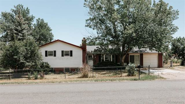 3618 Lynda Lane, Fort Collins, CO 80526 (#5301300) :: The Heyl Group at Keller Williams