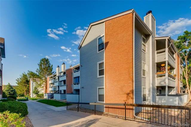 14439 E 1st Drive C11, Aurora, CO 80011 (#5301866) :: Bring Home Denver with Keller Williams Downtown Realty LLC