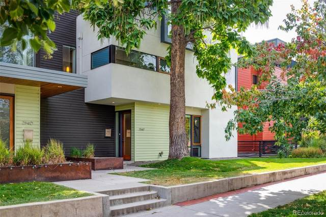 2542 W 43rd Avenue, Denver, CO 80211 (#5302371) :: The DeGrood Team