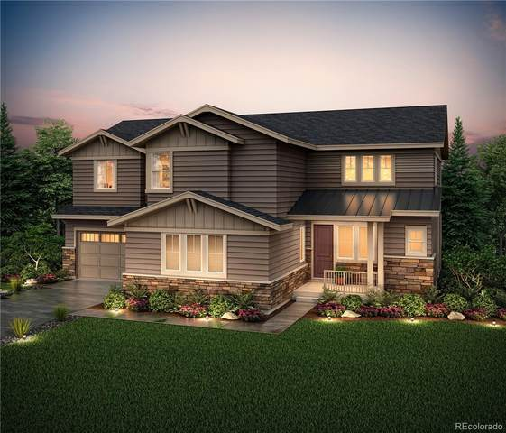 414 Orion Circle, Erie, CO 80516 (#5302407) :: HomeSmart