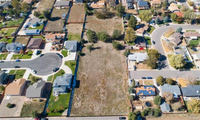 Raritan Street, Denver, CO 80221 (#5302444) :: Real Estate Professionals