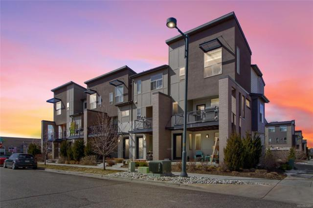 3045 Geneva Street, Denver, CO 80238 (#5303152) :: My Home Team