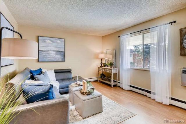 4649 S Lowell Boulevard E, Denver, CO 80236 (MLS #5303891) :: 8z Real Estate