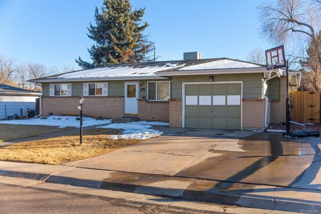 7340 W Mexico Drive, Lakewood, CO 80232 (MLS #5303908) :: 8z Real Estate