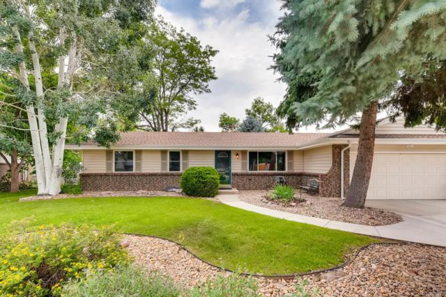 1360 Miramonte Court, Broomfield, CO 80020 (#5304462) :: The HomeSmiths Team - Keller Williams