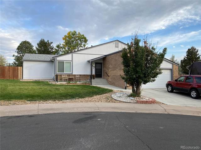 15063 E Stanford Avenue, Aurora, CO 80015 (#5304714) :: Wisdom Real Estate