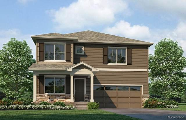 17486 Red Cosmos Point, Parker, CO 80134 (#5308480) :: Colorado Home Finder Realty