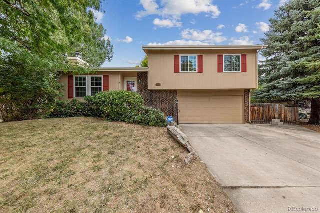 3407 Camelot Drive, Fort Collins, CO 80525 (#5312231) :: The DeGrood Team